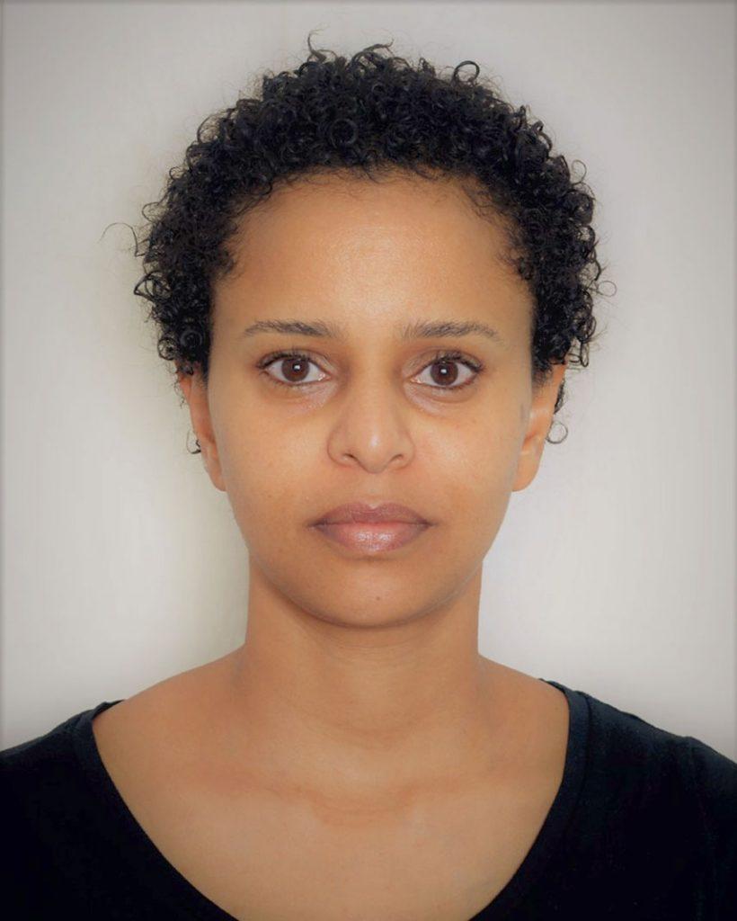 albab-tesfaye-ayalew's Image