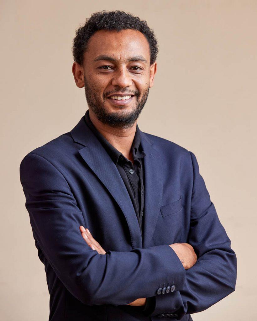 alemayehu-mesele's Image